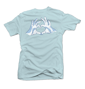 Gareth Bale t-shirt