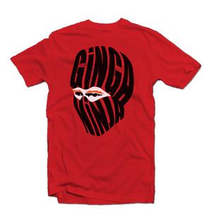 Paul Scholes t-shirt